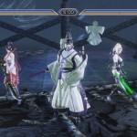 warriors orochi 3 ultimate xbox one screenshot 26