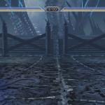 warriors orochi 3 ultimate xbox one screenshot 27