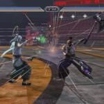 warriors orochi 3 ultimate xbox one screenshot 29