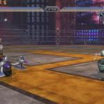 warriors orochi 3 ultimate xbox one screenshot 30