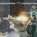 warriors orochi 3 ultimate xbox one screenshot 31