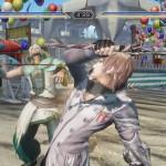 warriors orochi 3 ultimate xbox one screenshot 36