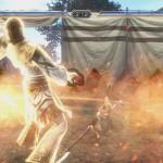 warriors orochi 3 ultimate xbox one screenshot 37