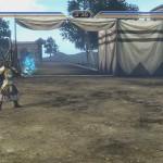 warriors orochi 3 ultimate xbox one screenshot 39