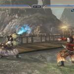 warriors orochi 3 ultimate xbox one screenshot 40