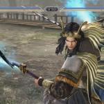 warriors orochi 3 ultimate xbox one screenshot 41