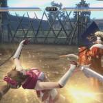 warriors orochi 3 ultimate xbox one screenshot 43