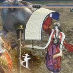 warriors orochi 3 ultimate xbox one screenshot 44
