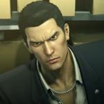 yakuza 0 screenshot 011