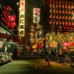 yakuza 0 screenshot 04
