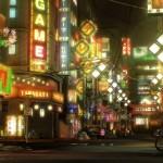 yakuza 0 screenshot 08