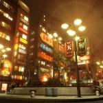 yakuza 0 screenshot 09