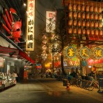 yakuza 0 screenshot 11