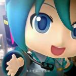 Mikudayo DLC PDF2 002