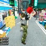 akiba s trip undead and undressed screenshot 01
