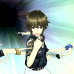 akiba s trip undead and undressed screenshot 02