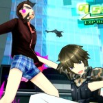 akiba s trip undead and undressed screenshot 03
