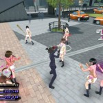 akiba s trip undead and undressed screenshot 04