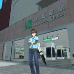 akiba s trip undead and undressed screenshot 08