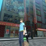 akiba s trip undead and undressed screenshot 11