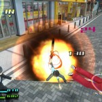 akiba s trip undead and undressed screenshot 12