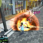 akiba s trip undead and undressed screenshot 13
