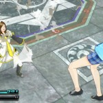 akiba s trip undead and undressed screenshot 14