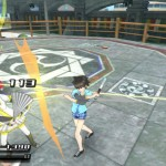 akiba s trip undead and undressed screenshot 15