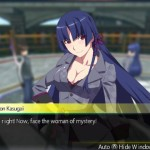 akiba s trip undead and undressed screenshot 17