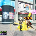 akiba s trip undead and undressed screenshot 21