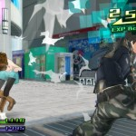 akiba s trip undead and undressed screenshot 22