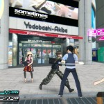 akiba s trip undead and undressed screenshot 23