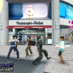 akiba s trip undead and undressed screenshot 24
