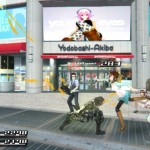 akiba s trip undead and undressed screenshot 25