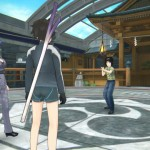 akiba s trip undead and undressed screenshot 26