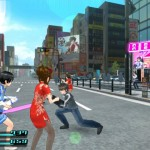 akiba s trip undead and undressed screenshot 27