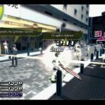 akiba trip 2 playstation 4 08