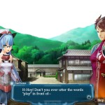 ar nosurge ode to an unborn star immagini 14