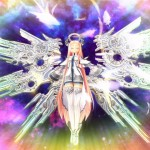 ar nosurge ode to an unborn star immagini 31