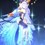 ar nosurge ode to an unborn star immagini 34