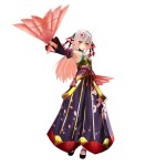 ar nosurge ode to an unborn star immagini 44