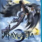 bayonetta 2 direct 03