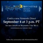 bayonetta-2-nintendo-direct