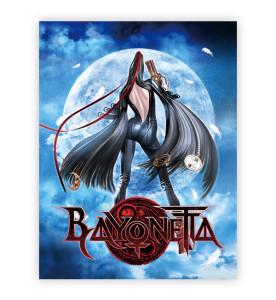 bayonetta-wii-u-recensione-boxart