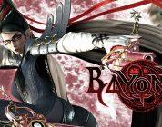 bayonetta wii u recensione cover