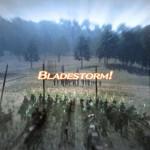 bladestorm 08