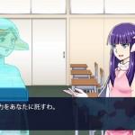 bokosuka girls tatsunoko gakuen climax 02