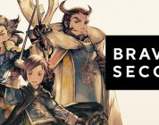 bravely second cover moschettieri
