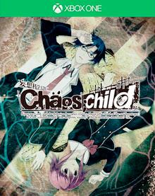 chaos-child-boxart