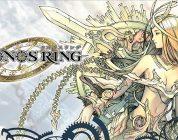 chronos ring cover